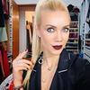 разместить рекламу в блоге Елена Крыгина