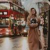 реклама на блоге Мария Ивакова