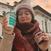 реклама у блоггера Арина Миронова
