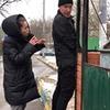 реклама в блоге Иван Торлопов