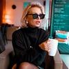 заказать рекламу у блоггера Валерия Шаповалова