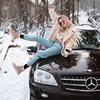 реклама на блоге Мария Крюкова