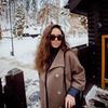 фотография Екатерина Степанова