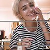 новое фото Алина Белова