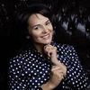 реклама на блоге Алена Россошинская