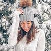 реклама в блоге Илона Фионова
