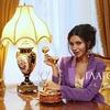 реклама в блоге diana_djalalova