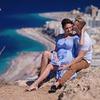 разместить рекламу в блоге Натали Love__my__body