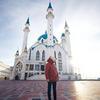 реклама на блоге Эльнар Мансуров