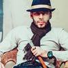реклама на блоге Эмилио Гансалес