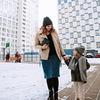 заказать рекламу у блоггера Анастасия Якушева