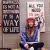 реклама в блоге Регина Тодоренко