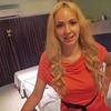 фото bardovskaya_a