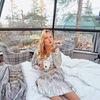 лучшие фото Софи Филиппова