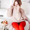 реклама на блоге Леся Reivelin