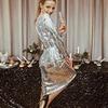 заказать рекламу у блоггера Мария Кицова