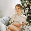 новое фото Анна Тихонович