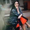 заказать рекламу у блоггера Мария Проненко