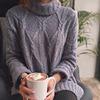 разместить рекламу в блоге Мария Саямова