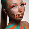 реклама на блоге Анастасия Романова