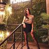новое фото Наталия Talika_home