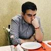 реклама на блоге Миша Шевчук