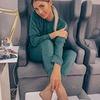 реклама на блоге Полина Рустамовна