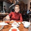 заказать рекламу у блоггера Екатерина Флотская