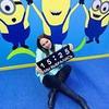 реклама в блоге Юлия Счастливая