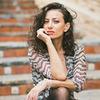 заказать рекламу у блоггера Нурия Сафарова