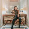 новое фото Вероника Буркеева