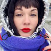 реклама в блоге Анна Измайлова