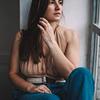 реклама у блоггера Екатерина Юрьева