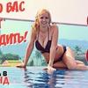 фотография bardovskaya_a