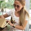 разместить рекламу в блоге Татьяна Веселова