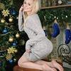 разместить рекламу в блоге Юлия Счастливая