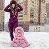 разместить рекламу в блоге Александра Смирнова