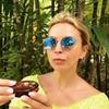 реклама на блоге Инна Сушкова