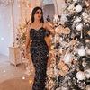фото на странице Алина Бабулян