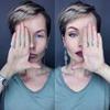 разместить рекламу в блоге Анна Измайлова