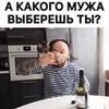 реклама на блоге Дмитрий Тоболов