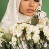 реклама на блоге Парвина Абузарова