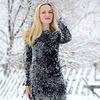 новое фото Наталия Калашникова