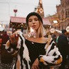 разместить рекламу в блоге Юлия (Акта) Гладкова