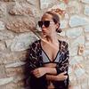 новое фото Таня Рыбакова