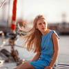 реклама у блоггера Марина Дмитриева