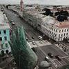 фото Илья D. Bronskiy
