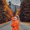 новое фото Александра Лебедева