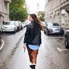 реклама на блоге Марго Былинина