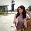 новое фото Юлия Леночкина